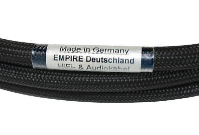 EMPIRE Deutschland - EMPIRE Kabel